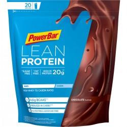 PowerBar Lean Protein - 500г
