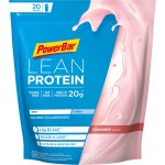 PowerBar Lean Protein - 500г