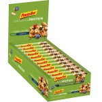 PowerBar Natural Protein - Веган протеинов бар - 24х40г