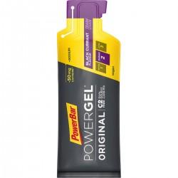 PowerBar PowerGel Original - Въглехидратен гел с натрий - 41г
