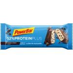 PowerBar 52% Protein Plus - Протеинов бар - 50г