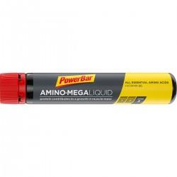 PowerBar Amino Mega Liquid - Ампула 25ml