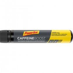 PowerBar Caffeine Boost - Ампула 25ml