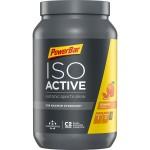 PowerBar IsoActive - Изотонична спортна напитка - 1320г