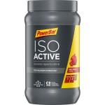 PowerBar IsoActive - Изотонична спортна напитка - 600г