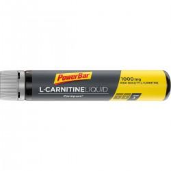 PowerBar L-Carnitine Liquid - Ампула 25ml