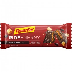 PowerBar Ride Energy - Енергиен бар 55г