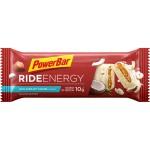 PowerBar Ride Energy - Енергиен бар 55г