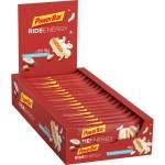 PowerBar Ride Energy - Енергиен бар 18x55г
