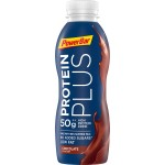 PowerBar Protein Plus Drink - Протеинова напитка - 500мл