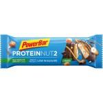 Powerbar Protein Nut2 - Протеинов бар - 2бр. в опаковка