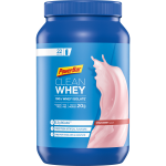 PowerBar Clean Whey 100% Isolate - 570г