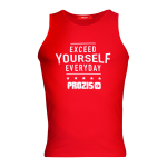 PROZIS Exceed Yourself Top