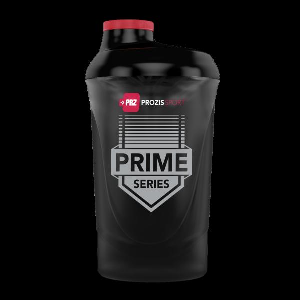 PROZIS Shaker Prime