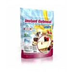 QUAMTRAX Instant Oatmeal - 2kg.