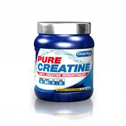 QUAMTRAX Pure Creatine