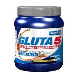 QUAMTRAX Gluta 5