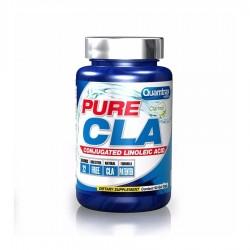 QUAMTRAX Pure CLA 90 gelcaps