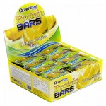 Quamtrax Protein Bars