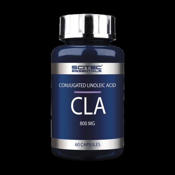 SCITEC CLA 800 mg