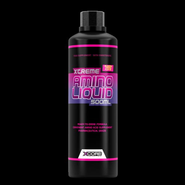 XCORE Xcore Amino Liquid