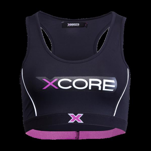 XCORE Print Sportsbra