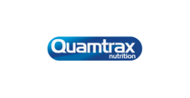 QUAMTRAX NUTRITION
